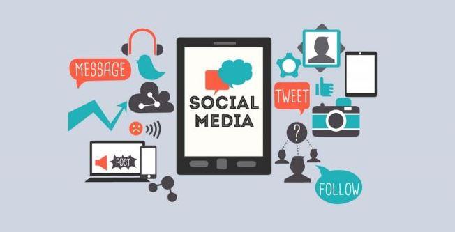 4 Fakta yang Harus Diterima Soal Marketing Melalui Media Sosial