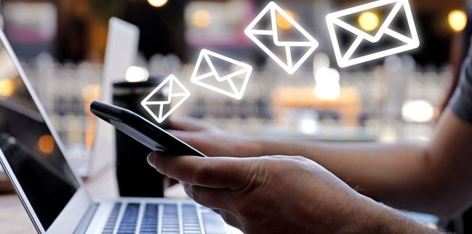 5 Alasan Email Marketing Layak Digunakan