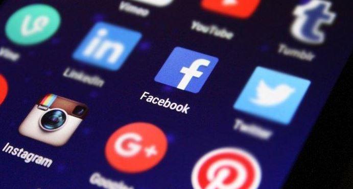 Marketing Melalui Media Sosial