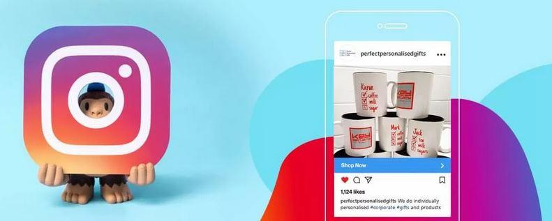 Optimalkan Campaign Instagram Ads