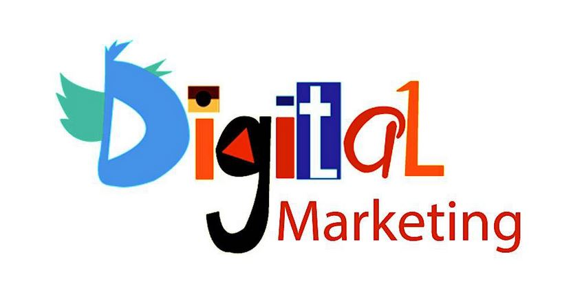 SEO dan Digital Marketing