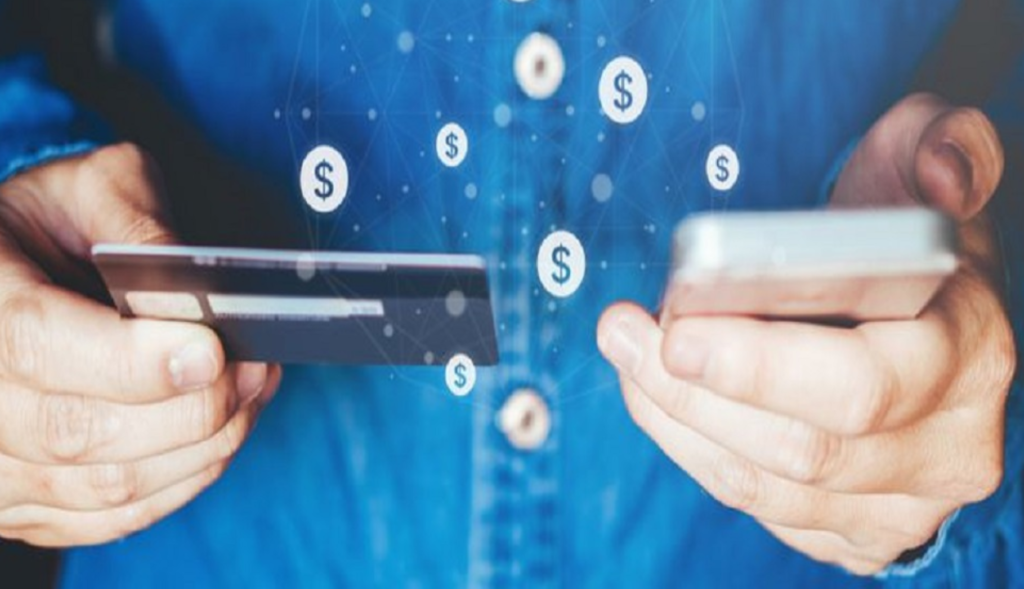 mendapatkan modal dari pinjaman online