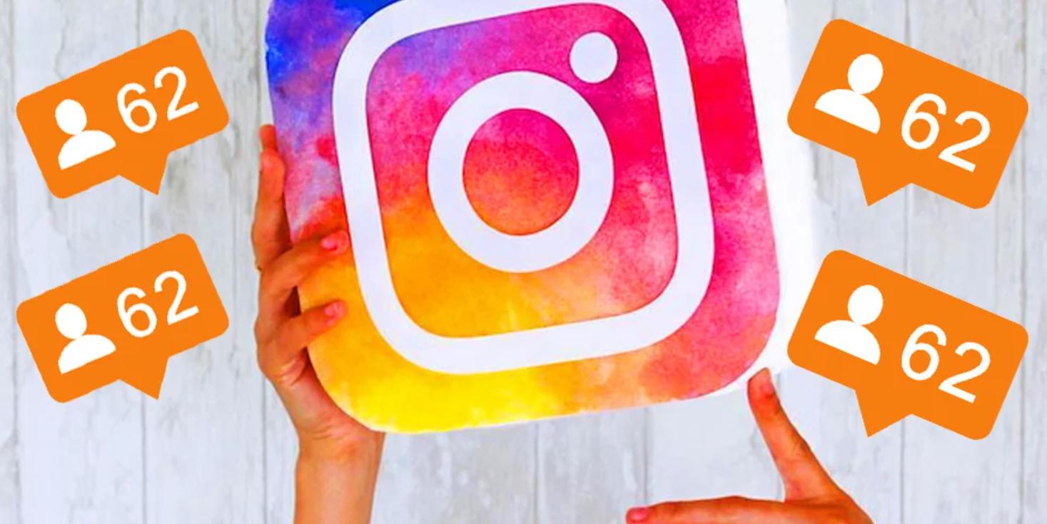 cara meningkatkan followers instagram