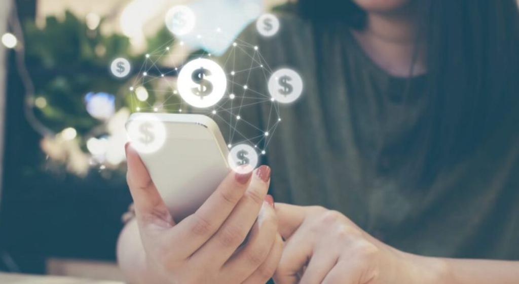 tips agar tidak kalap mengambil pinjaman online