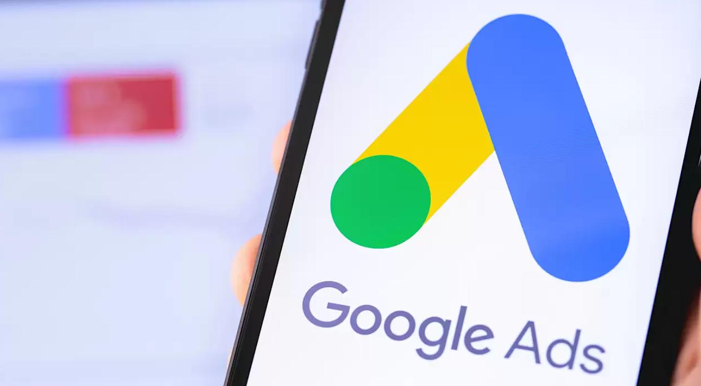 cara beriklan di google ads untuk pemula