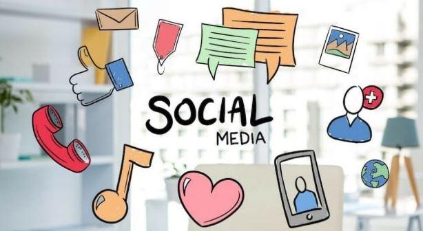 4 Tren Media Sosial yang Harus Anda Ikuti Demi Meningkatkan Penjualan di Media Sosial