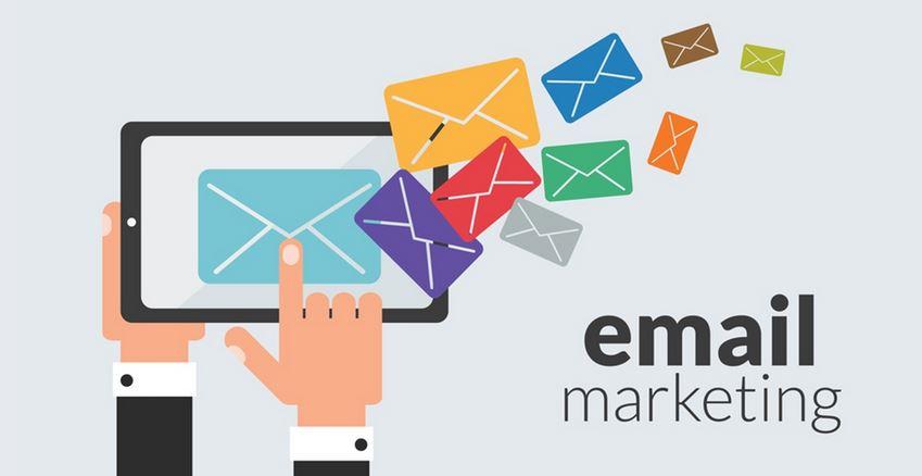 5 Alasan Mengapa Email Marketing Masih Layak Digunakan