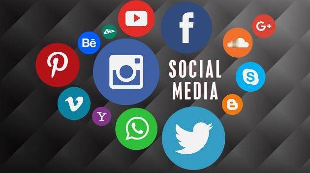 Meningkatkan Penjualan di Media Sosial