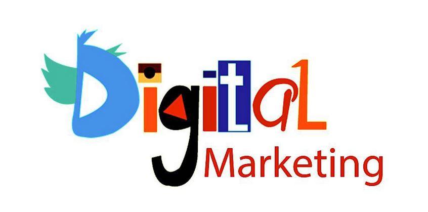 SEO dan Digital Marketing