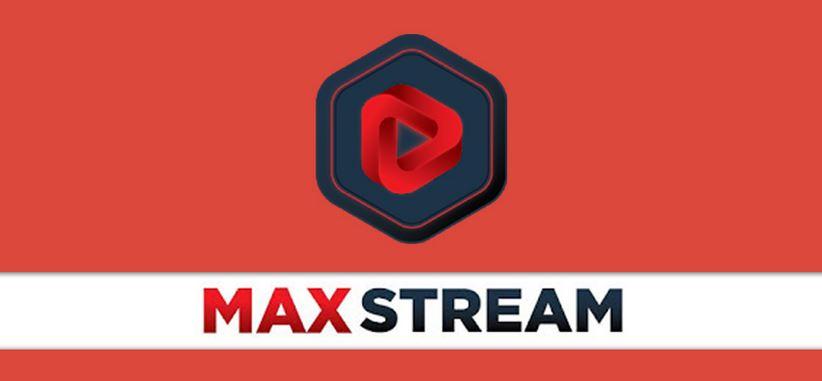 MAXStream APK Download untuk PC, Begini Trik-nya