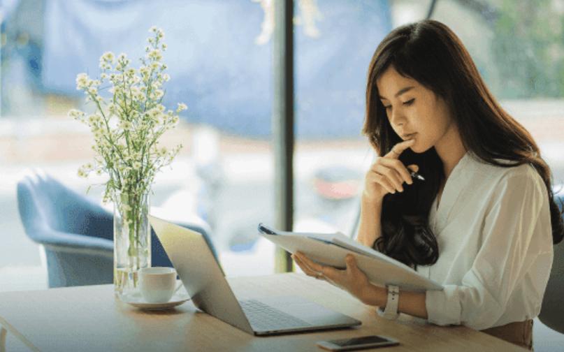 Bisakah Modal Pinjaman Online Untuk Memulai Jualan Online? Simak Ulasannya!
