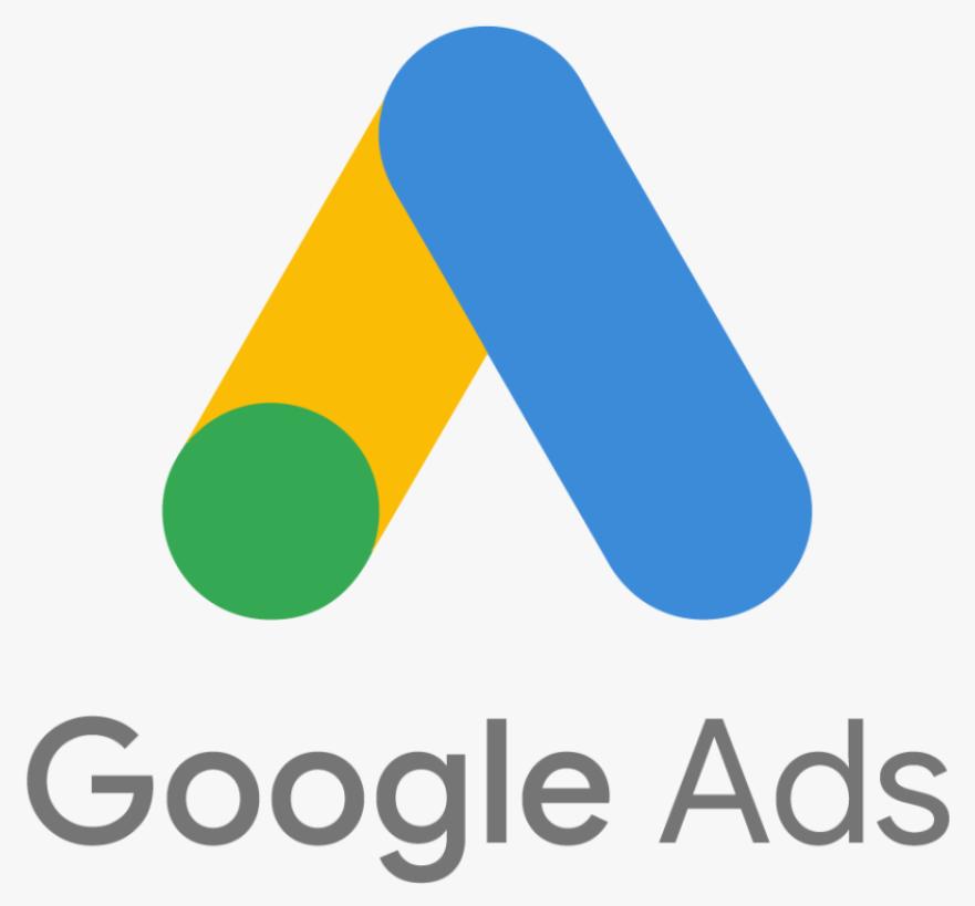 masif efektifkah google ads
