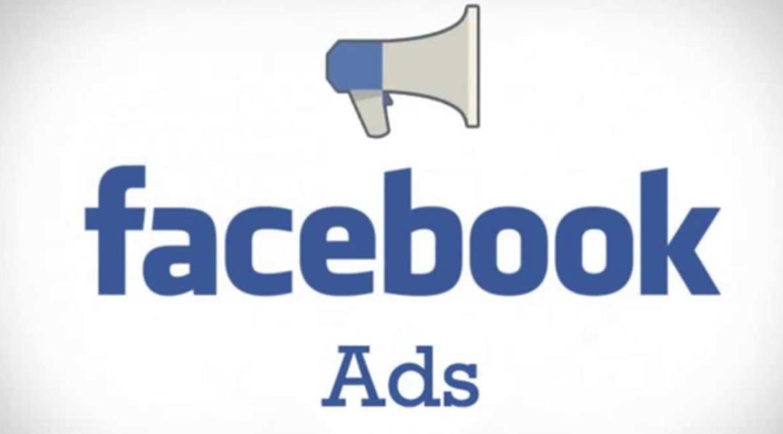 Tips Sukses Berjualan Dengan Facebook Ads