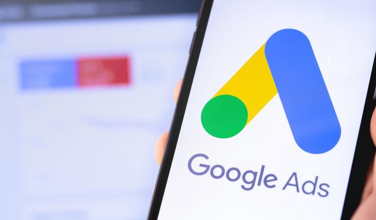 cara bayar iklan google ads dengan pinjaman tunaiku