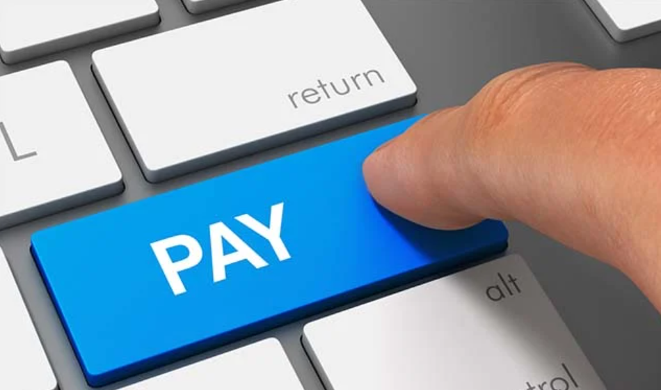 tips membayar hutang pinjaman online